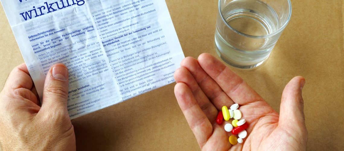 blog_Medikationsmanagement